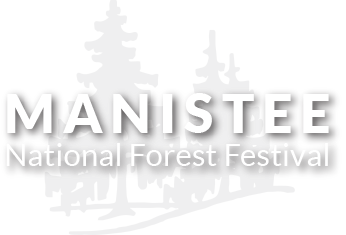 2019 Manistee National Forest Festival