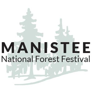 Event Schedule - Manistee National Forest Festival - Manistee
